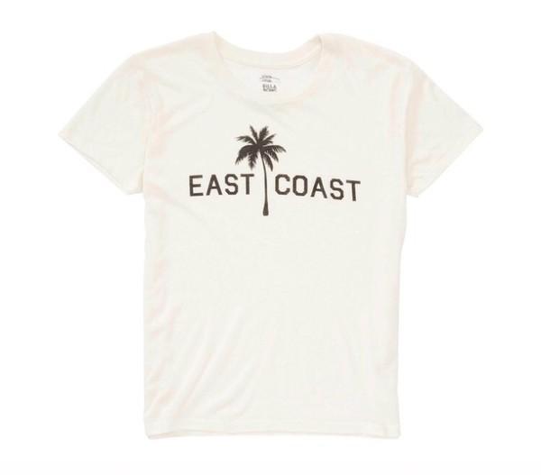 shirt white t-shirt