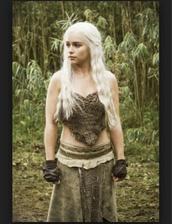 khaleesi,gameofthrones,game of thrones,bohemian,bohem,gypsy,dragons,fantasy,dress,halloween,steampunk top,steampunk corset,Ygritte,boho top