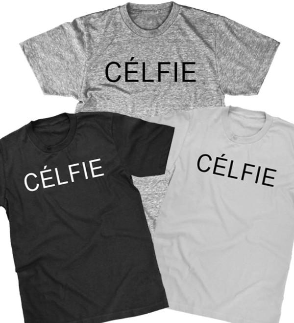 31369dd6d shirt, celfie, celfie tee, graphic tee, graphic tee, celfie tshirt ...