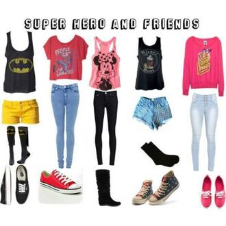t-shirt graphic tee shoes tank top girly jeans shorts shirt pants any color minnie mouse amzinglace anything