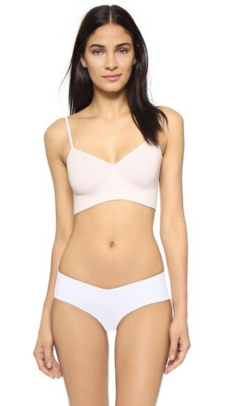bra underwear