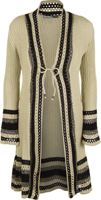 stone clothes accessories default category cardigan