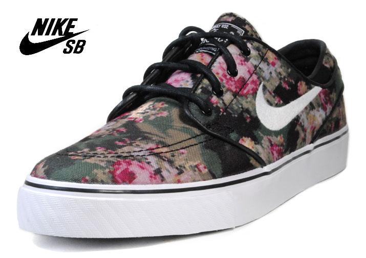 sneaker shop Neutral Ground  f9fc23ae4e