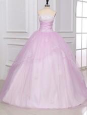 dress,prom,prom dress,dressofgirl,fabulous,special occasion dress,ball,ball gown dress,love,pretty,bridesmaid,fashion,style,cute,cute dress,girly,lovely,sexy,sexy dress,long,long dress,maxi,maxi dress,violet,lavender,purple,purple dress,cool,vogue,amazing,pink,formal,homecoming dress