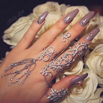 jewels ring rings and tings silver gold diamonds fancy cute jewelry knuckle ring gold ring silver ring bling