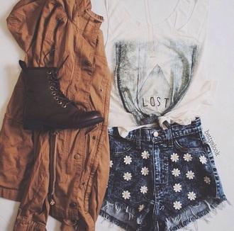 jacket fall outfits fall outfits fall outfits fall jacket brown jacket fall