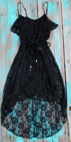 girly rose goth rose lace dark