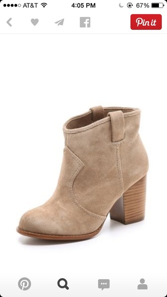 shoes boots beige beige dress suede boots shoes winter boots winter sweater lovely pepa heels