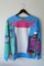 Sizzurp sprite   cough syrup sweater from so hazy on storenvy