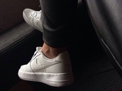 shoes,nike,sneakers,white,check,cute,trainers,high tops,nice,indie,cool,leather shoes,blazer,air max,cool shoes,white leather,nike shoes