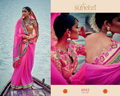 dress,zari saree,paithani sarees,saree,paithani silk sarees