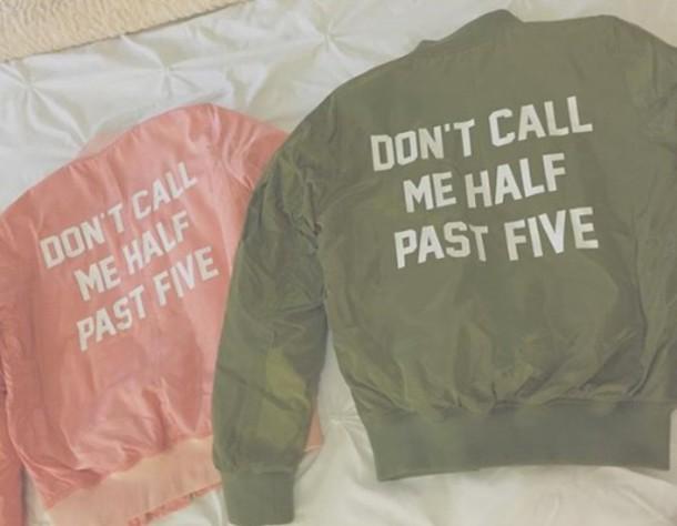 The weeknd jacket shop for the weeknd jacket on wheretoget jacket the weeknd olive green bomber jacket pastel pink the hills green pink bomber jacket khaki gumiabroncs Choice Image