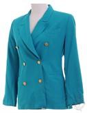 Beyond retro :: jackets