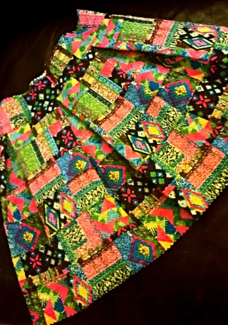 skirt short red yellow black pink blue light blue baby blue elastic waist diamonds green flowers flower skirt summer skirt cute girly rave party white hot pink multicolor rainbow purple triangle square 2013 2014 summer doll fashion cute skirt