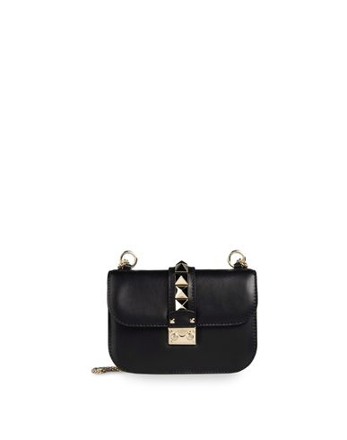 VALENTINO GARAVANI - Shoulder bag Women - Bags Women on Valentino Online Boutique
