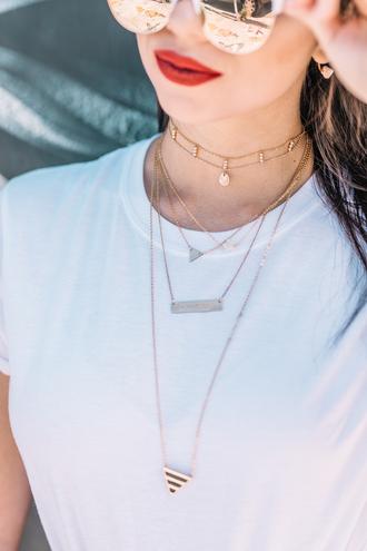 jewels tumblr jewelry accessories accessory necklace gold choker choker necklace gold necklace