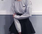 top,alien,sweater,galaxy print,tumblr,alien shirt,aesthetic,tumblr aesthetic,aesthetic tumblr