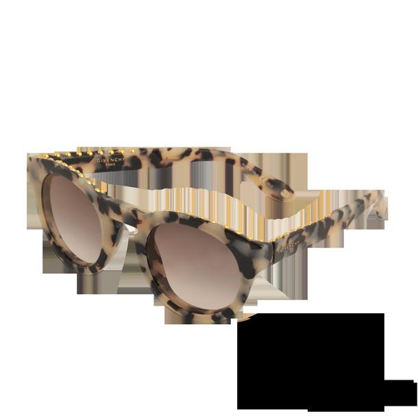 4c030d512 Givenchy GV 7007/S sunglasses - Wheretoget