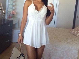 dress withe dress