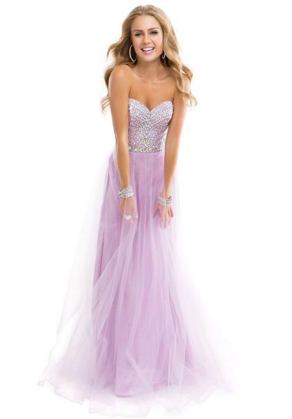 Flirt Dress P3878 at Peaches Boutique