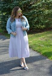 mommyinheels,blogger,dress,jewels,shoes,jacket