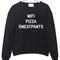 $22 sweater available on kiranajaya.com