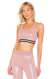 bra,sports bra,pink,underwear