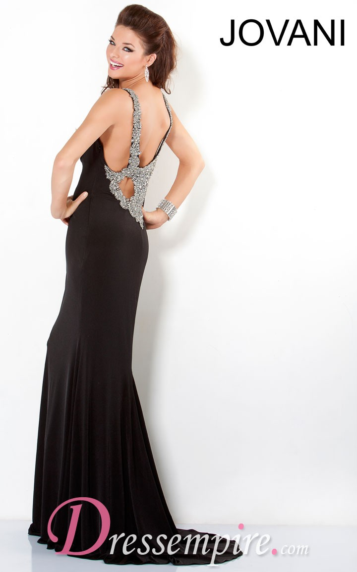 jovani 6403 Available At Discounted Rates