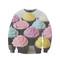 Cupcake sweatshirt | #belovedshirts