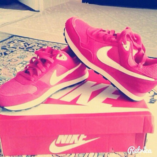 shoes nike running shoes nike air