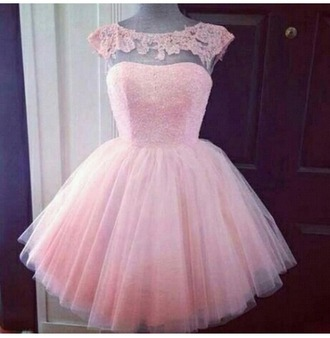 dress pink dress pink crochet maxi dress maxi dress
