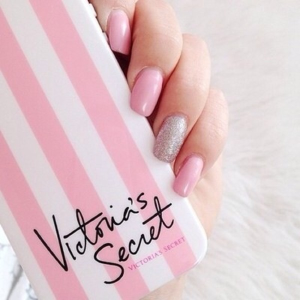 jewels phone cover victoria's secret iphone iphone case