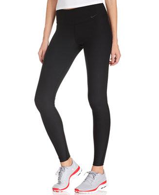 553d1d578c637 Nike Legend 2.0 Dri-FIT Active Leggings - Pants   Capris - Women ...