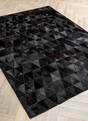 home accessory,home decor,interior decor,mosaic rugs,cowhide rugs,luxury rugs,handcrafted rugs