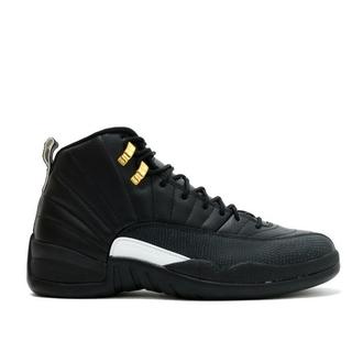 shoes jordans black jordans