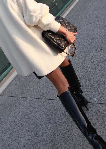 high heels wellies rain heels rubber