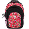 Billabong rosie backpack