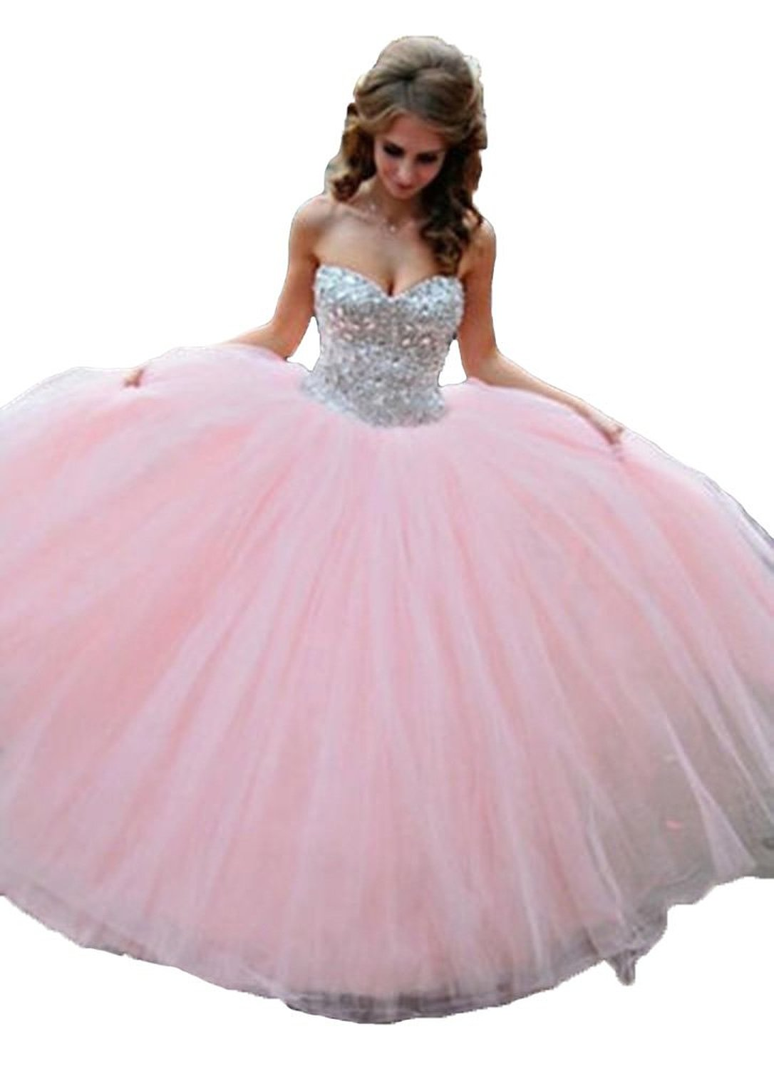 Amazon Ball Gowns | Dress images