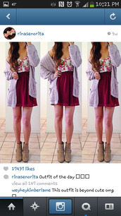 dress,red dress,pink,sweater,purple,floral,sleveless,coat,shorts,jacket,tank top,shoes