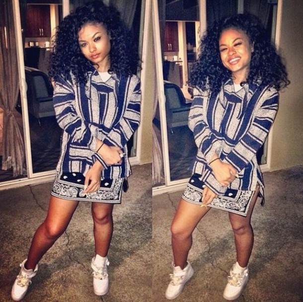 Jacket Fall Outfits Trill Cute India Westbrooks Instagram Grey Hoodie India Love Swag ...