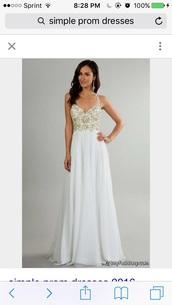 dress,prom dress,prom,prom gown,beautiful,prom need help finding itt,pretty