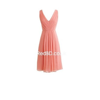 dress v neck bridesmaid dresses cheap bridesmaids dress short bridesmaid dress
