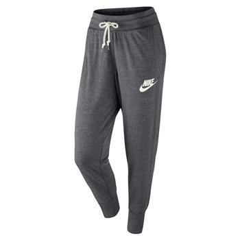 45€ pants available on footlocker.eu