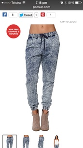 jeans,chino jeans jogger denim