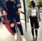 The murda jeans 2