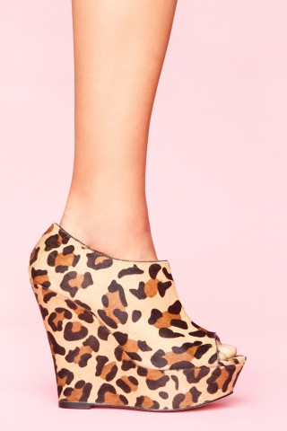 Jeffrey campbell shoes, cheap monday, minkpink, bb dakota, unif   more!