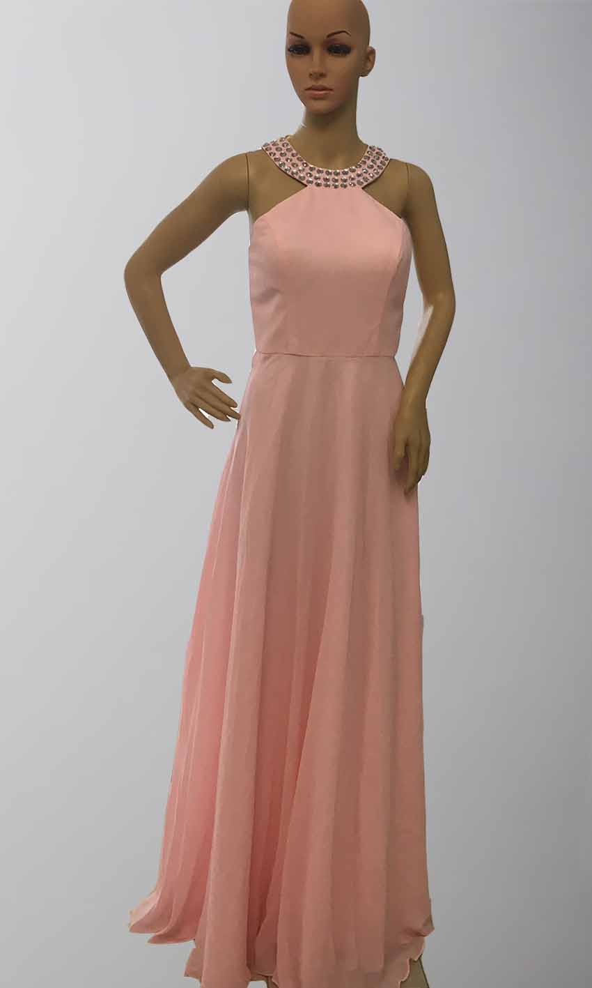 Long pink prom dresses with crystal halter ksp437 ksp437 long pink prom dresses with crystal halter ksp437 ksp437 9100 cheap prom dress uk wedding bridesmaid dresses prom 2016 dresses kissprom ombrellifo Gallery