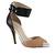 ASERRI - sale's sale sandals women for sale at ALDO Shoes.