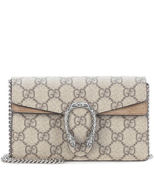 gucci mini shoulder bag mini bag shoulder bag