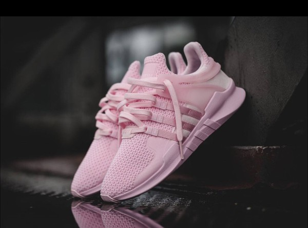 Adidas | línea Store Adidas en línea | 5645432 - hotlink.pw